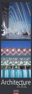 Architektur XXL