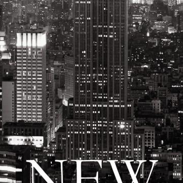new York xxl2015