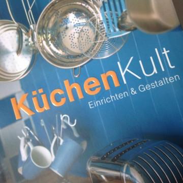 küchen kult